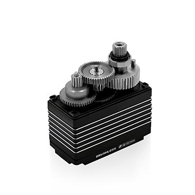 Power HD S25 Gear Set