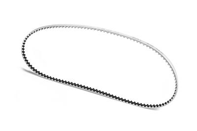 XRAY High-Performance Low Friction Kevlar Drive Belt 3 x 351 mm