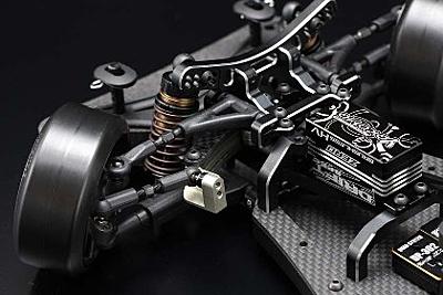 YD-2S series Curved Steering Slide Rack/Bulkhead