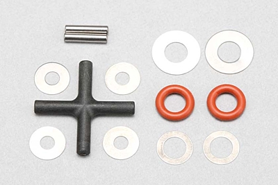 YZ-2/4 series Maintenance Kit for Gear Differential