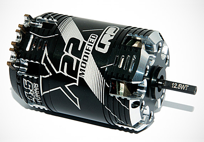 LRP X22 Modified 10.5T