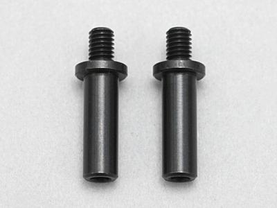 YD-2 Steering Block 4mm Pin