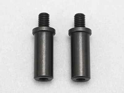 YD-2 Steering Block 5mm Pin
