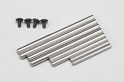 YD-2 Suspension Arm Pin Set