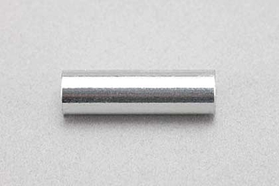 YZ-2 Aluminum Idler Shaft