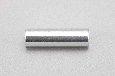 YZ-2 Aluminum Idler Shaft