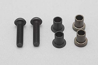YZ-2 King Pin Set