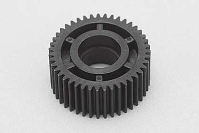 YZ-2CA 3-gear Idler Gear