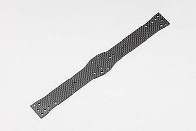 YZ-4 Graphite Upper Deck