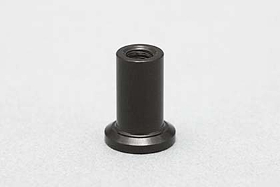 YZ-4 Aluminum Center Tensioner Post